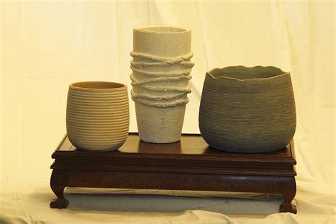 vasi roma vasi per bonsai roma bonsai lucaferri