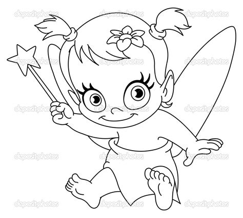 periwinkle fairy clipart cliparthut free clipart