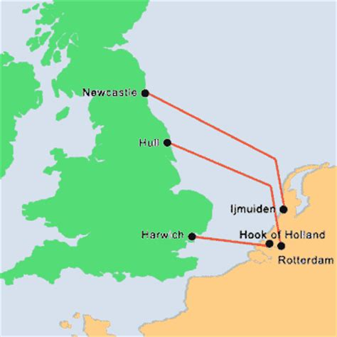 map uk to amsterdam speyedev amsterdam ferry amsterdam noord central