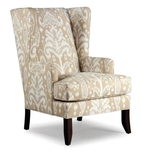 Wingback Recliners Chairs Living Room Furniture Living Room Chairs Louisiana Furniture Gallery