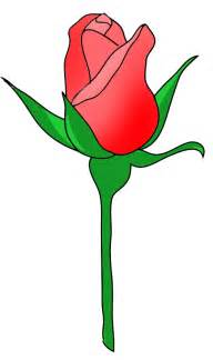 Rose Flower Pictures Free - rose pictures clip art cliparts co