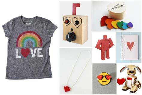 cool valentines gifts 21 cool s day gift ideas for from toddlers