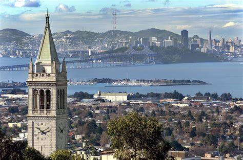 Uc Berkeley Part Time Mba Tuition by Research Berkeley Autos Post