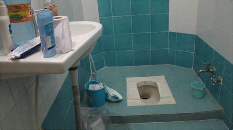 bathroom designs indian style   seeks japanese