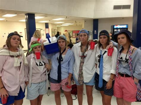 high school football student section ideas image result for student section themes homecoming prom
