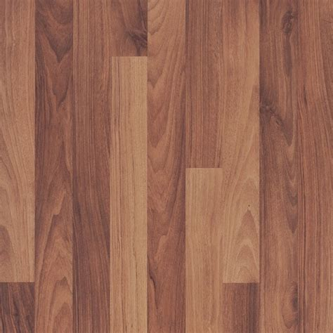 pin by tanya ludwin on flooring pinterest