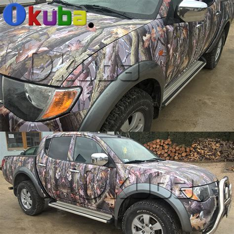 Stiker Camo Camouflage 258 camo vehicle reviews shopping camo vehicle