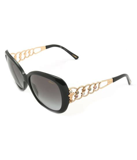 Chopard Butterfly Orange chopard sunglasses price in india