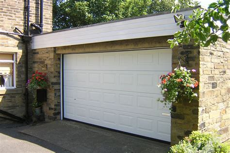 Garage Doors York The Garage Door Team Garage Doors York Pa