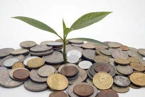 Demand Letter Para Sa Pagkakautang Ekonomiks Iv Billyjawboiles