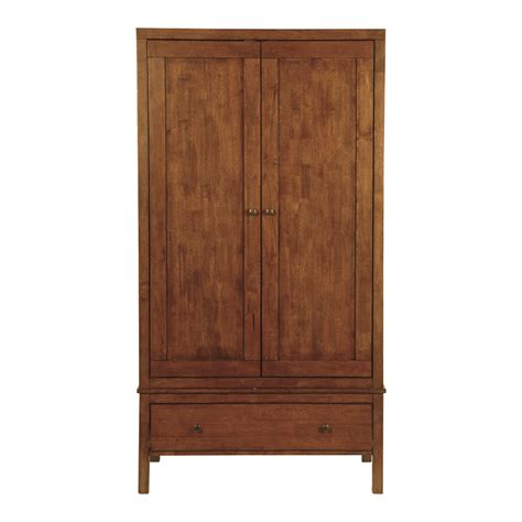Wardrobe Door Fronts by Discover Wardrobes That Perfectly Match Your Bedroom