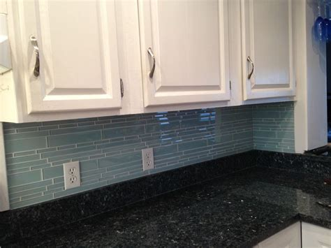 blue pearl granite backsplash best 20 blue pearl granite ideas on granite