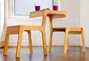 tisch und stuhl stuhl tisch obi