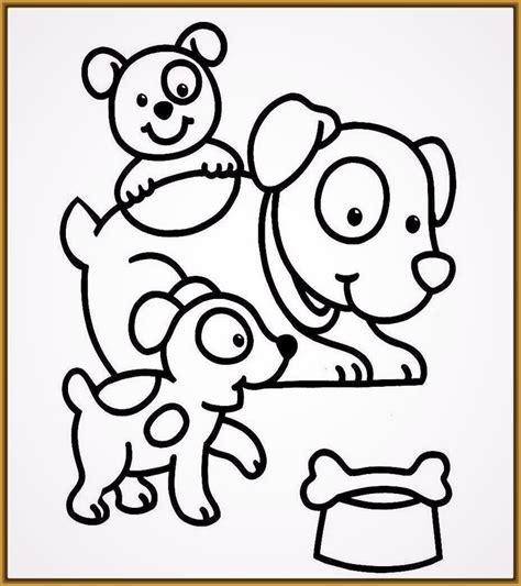 imagenes navideños para colorear bonitos perros bonitos imagenes para compartir imagenes de cachorros