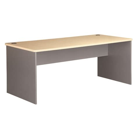 office desk office furniture home office furniture