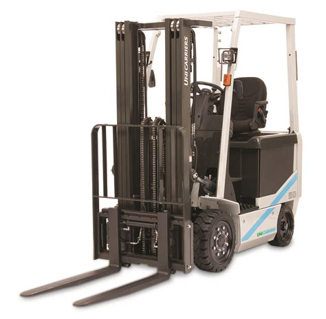 electric forklifts electric forklift dfw waco albuquerque