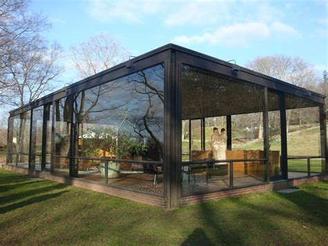 glass house plans and designs glass house designs modern house
