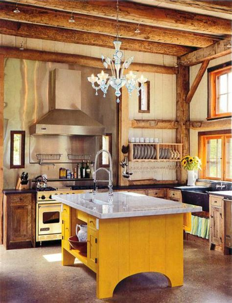 barn kitchen ideas barn kitchen ideas the kitchen design