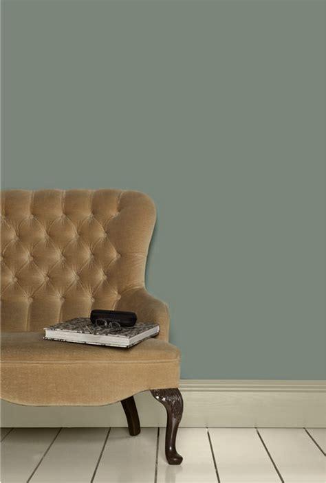 краска farrow ball цвет castle gray 92 купить в интернет магазине eparket цены отзывы