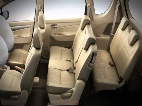 bmw 7 seater cars in india 7 seater cars in india below 5 lakhs the 5 best 7 seater