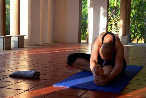 weight management retreat shreyas wellness retreat luxury spa holidays hotels