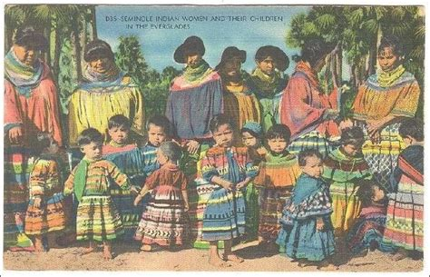 Seminole Patchwork History - 180 best seminole patchwork images on