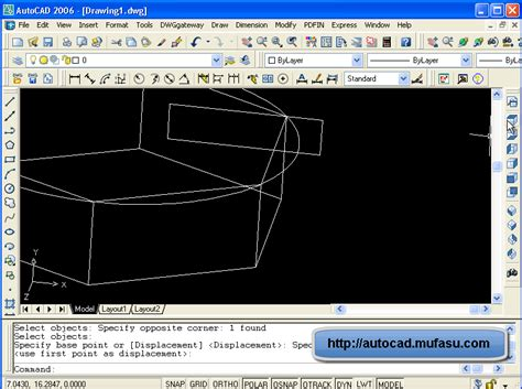 autocad tutorial with pictures design for future 3d autocad tutorial 4