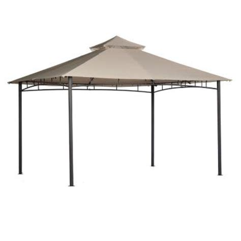 13 ft x 10 ft roof style canopy 5lgz6526 v4 nn the