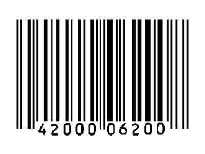 tecnologia: il codice a barre compie 40 anni. il primo
