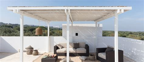 pergole per terrazzi pergolati in legno per terrazzi pergole e pergolati in