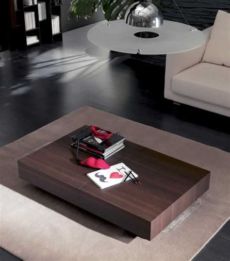 table de salon convertible table basse transformable et relevable cosy haut de gamme 224 le monde du convertible