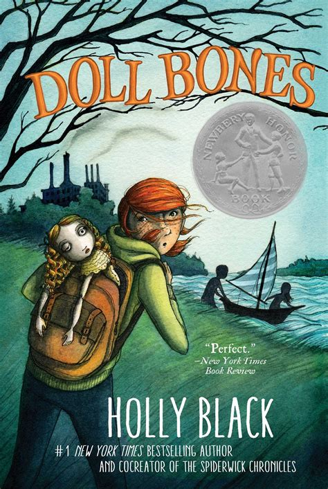 doll bones doll bones book by holly black eliza wheeler official publisher page simon schuster