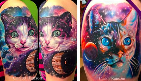 tattoo shops in lawrence ks cat tattoos insider
