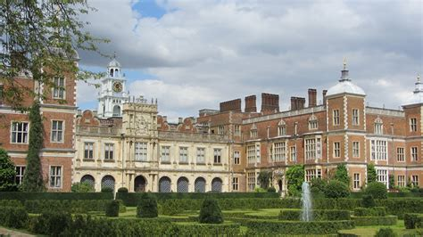 hatfield house image gallery hatfield house