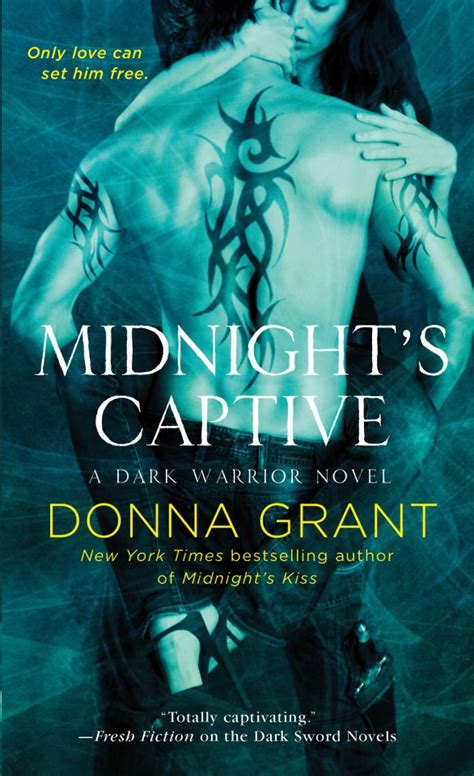 libro unlikely warriors the extraordinary midnight s captive by donna grant spotlight under the covers book blog