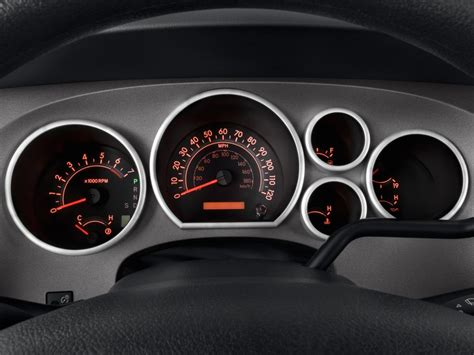 how make cars 2011 toyota tundra instrument cluster image 2011 toyota tundra instrument cluster size 1024 x 768 type gif posted on september