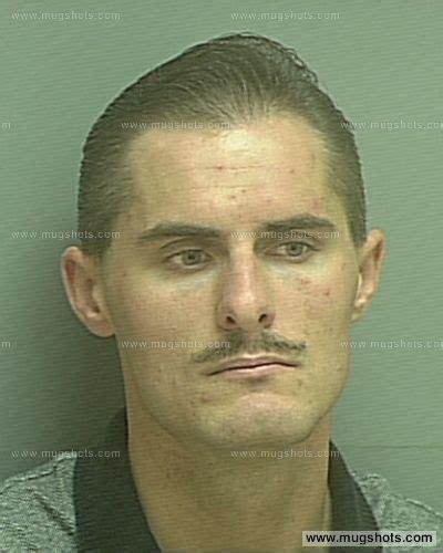 Salt Lake City Utah Arrest Records Bryan Keith Hawker Mugshot Bryan Keith Hawker Arrest