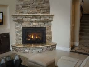 stone corner fireplaces corner fireplace stone family rooms fire places fireplaces