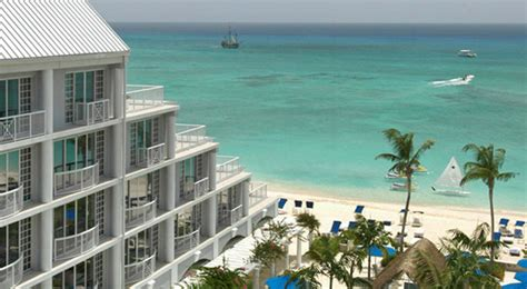 comfort inn grand cayman grand cayman travel deals cheap flights to grand cayman