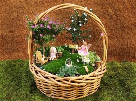 easter garden ideas the 50 best diy miniature garden ideas in 2017