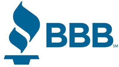 Better Business Bureau Phone Number Lookup Better Business Bureau Continues To Warn Against Ebola Crowdfunding Caign Scams
