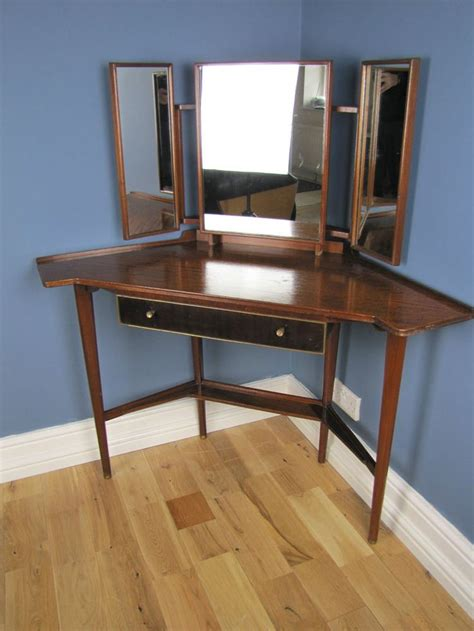 bedroom corner dressing table 1000 ideas about corner dressing table on pinterest