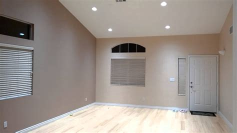 how to install recessed lighting in drop ceiling fresh installing can lights in drop ceiling dkbzaweb com