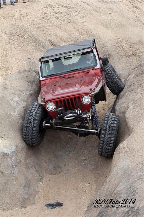 jeep rock crawler flex 16 best major flex images on pinterest off road offroad