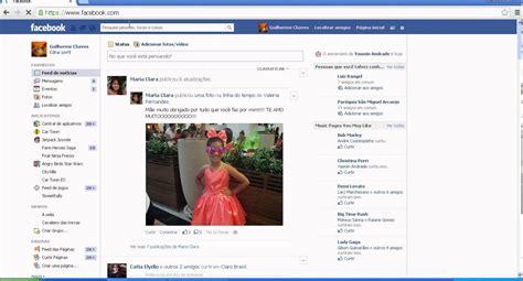 email yahoo entrar direto como entrar no seu facebook sem voc 234 saber seu email youtube