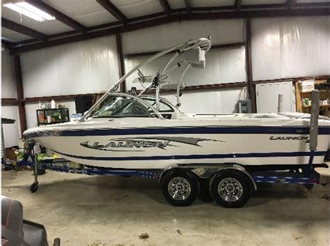 supra boats for sale in texas supra launch boats for sale in lexington texas