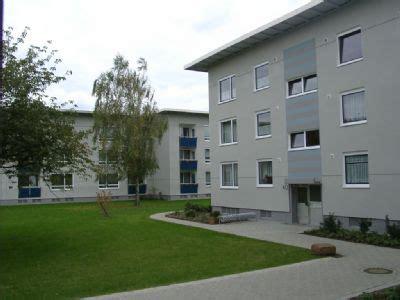 wohnung kaufen krefeld fischeln sch 246 ne 3 zimmer wohnung mit 2 balkone in krefeld fischeln