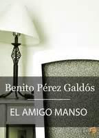 libro el amigo manso frases de quot marianela quot frases libro mundi frases com