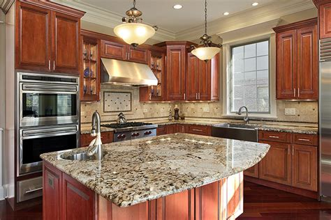 Kitchen Cabinet Refacing Materials kitchen cabinets for sale online wholesale diy cabinets