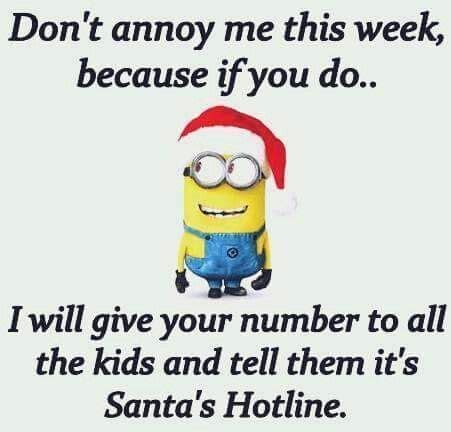 Meet Our Early December Ask A Friend Sweepstakes Winner by Best 25 Minions Quotes Ideas On